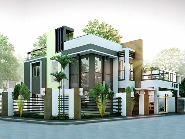 Home Design Tips For Vastu Shastra In 2019